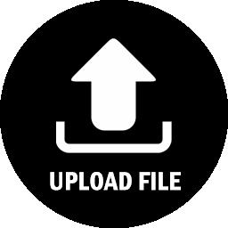 Yekupload - Upload Files