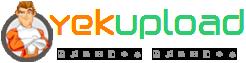 Yekupload